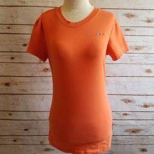 Nike Dri-fit Cotton T shirt
